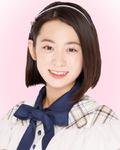 Hasegawa Momoka Team 8 2019
