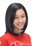 JKT48 NovintaDhini 2012