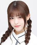 Matsumura Sayuri N46 Influencer
