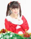 NGT48 Dec 2016 NakaiRika