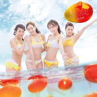 SKE48InM Limited B