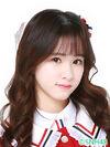 Chen Yin SNH48 Feb 2017