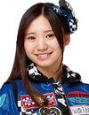 Fukuchi Rena Team 8 2016