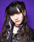 HKT486thAnniv Yamada Marina