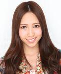KasaiTomomi2011