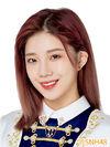 Shen MengYao SNH48 Oct 2019