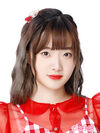 Zhang MengHui BEJ48 Dec 2019