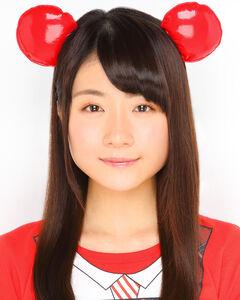 AKB48 Kataigi Madoka Baito