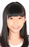 Ishiguro Yuzuki SKE48 Audition