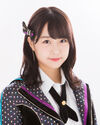 Kato Yuuka NMB48 2019