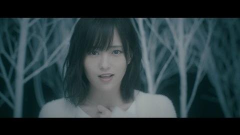 MV 山本彩 「雪恋」short ver.