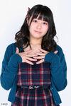 SKE48 Mamiya Kayo Audition