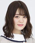 Yamazaki Rena N46 Shiawase