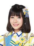 Feng JiaXi GNZ48 April 2016