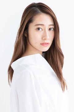 Sakurai Reika Nogizaka46LLC