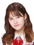 Xie Ni SNH48 June 2018