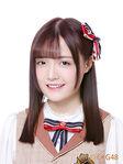 Xiong XinYao CKG48 Oct 2017