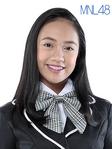 2018 May MNL48 Jamela Magbanlac