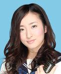 AKB48 Umeda Ayaka 2010