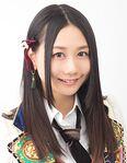 Furuhata Nao SKE48 2017