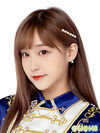 Wang XiaoJia SNH48 Oct 2019