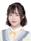 Yang RuoXi GNZ48 Jun 2020