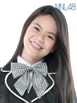 2018 May MNL48 Cassandra Mae Pestillos