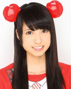 AKB48 Koike Yuuka Baito