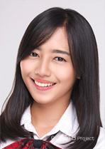 JKT48 2017 Dena Siti R