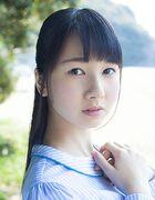 STU48 Ozaki Mami SSK2017