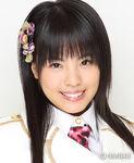 Yamaguchi Yuuki 2011