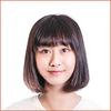 2018 Feb TPE48 Lee Lee En-yun