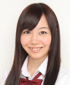 AKB48 ItoAyaka 9thGen