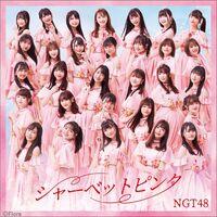 NGT485thA