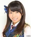 NakamuraMariko 2012