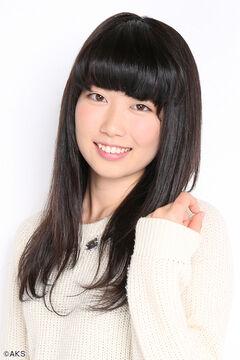 SKE48 Umemura Oto Finals
