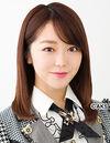 2019 AKB48 Minegishi Minami