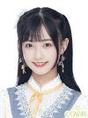 Liang WanLin GNZ48 July 2020