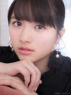Nana owada profile image