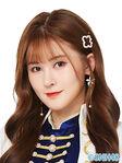 Wen JingJie SNH48 Oct 2019