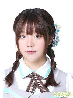Xiang Yun GNZ48 Mar 2017