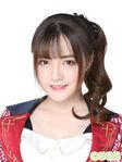 Xiong XinYao GNZ48 Sept 2018
