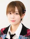 2018 AKB48 Hayasaka Tsumigu