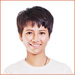 2018 Feb TPE48 Chang Fa-fa