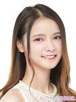 Chen WenYan SNH48 Oct 2018