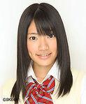 173px-Koboyashiami