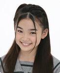 AKB48 Masuyama Kayano 2006