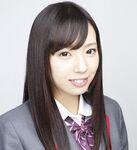 N46 ShinuchiMai Gen2Debut