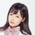 Produce48 Murase Sae