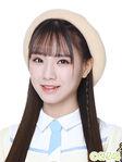Tang LiJia GNZ48 Mar 2018